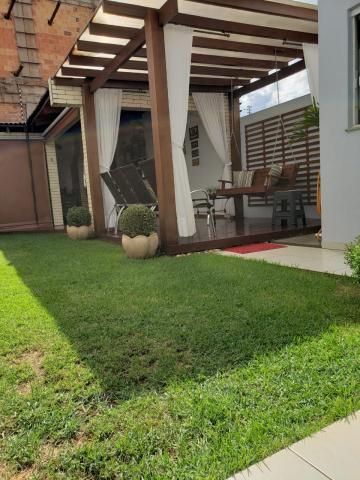 Comprar Casa / Sobrado em Cascavel R$ 690.000,00 - Foto 31