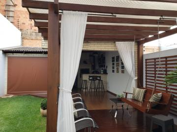 Comprar Casa / Sobrado em Cascavel R$ 690.000,00 - Foto 34