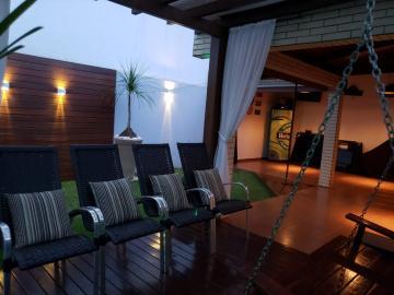 Comprar Casa / Sobrado em Cascavel R$ 690.000,00 - Foto 35