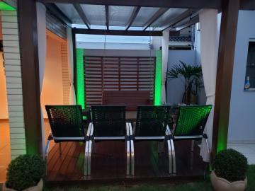 Comprar Casa / Sobrado em Cascavel R$ 690.000,00 - Foto 37