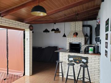 Comprar Casa / Sobrado em Cascavel R$ 690.000,00 - Foto 39