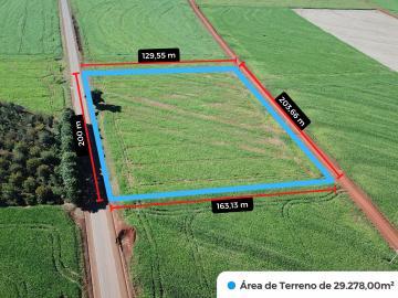 Comprar Rural / Chácara sem Casa em Assis Chateaubriand R$ 780.000,00 - Foto 2