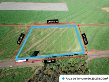 Comprar Rural / Chácara sem Casa em Assis Chateaubriand R$ 780.000,00 - Foto 3