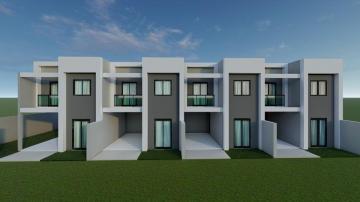 Alugar Casa / Sobrado em Toledo. apenas R$ 215.000,00