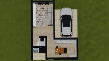 Comprar Casa / Sobrado em Toledo R$ 215.000,00 - Foto 6
