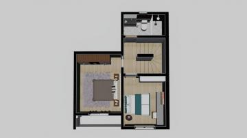 Comprar Casa / Sobrado em Toledo R$ 215.000,00 - Foto 7