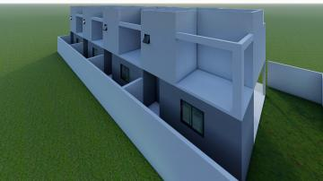 Comprar Casa / Sobrado em Toledo R$ 215.000,00 - Foto 8