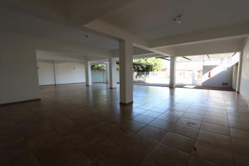 Alugar Apartamento / Padrão em Toledo R$ 1.100,00 - Foto 3