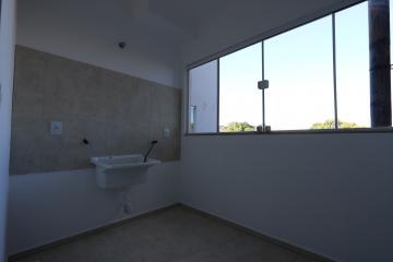 Alugar Apartamento / Padrão em Toledo R$ 1.100,00 - Foto 8