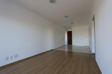 Alugar Apartamento / Padrão em Toledo R$ 1.100,00 - Foto 9