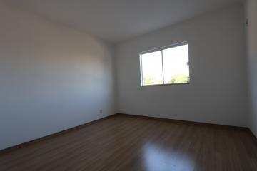 Alugar Apartamento / Padrão em Toledo R$ 1.100,00 - Foto 15