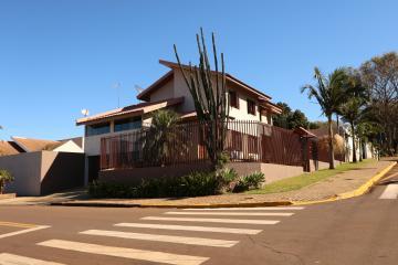 Comprar Casa / Sobrado em Toledo R$ 1.850.000,00 - Foto 3