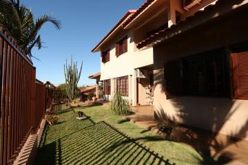 Comprar Casa / Sobrado em Toledo R$ 1.850.000,00 - Foto 6