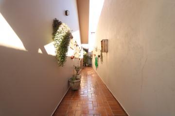 Comprar Casa / Sobrado em Toledo R$ 1.850.000,00 - Foto 7