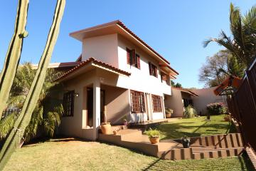 Comprar Casa / Sobrado em Toledo R$ 1.850.000,00 - Foto 9
