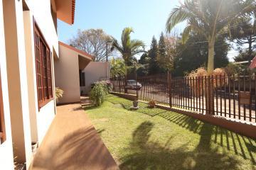 Comprar Casa / Sobrado em Toledo R$ 1.850.000,00 - Foto 10