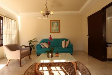 Comprar Casa / Sobrado em Toledo R$ 1.850.000,00 - Foto 14