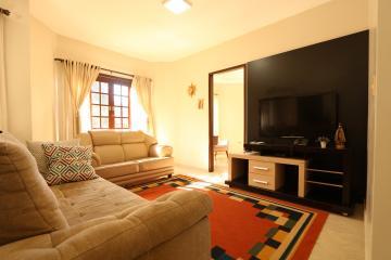 Comprar Casa / Sobrado em Toledo R$ 1.850.000,00 - Foto 18