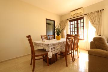 Comprar Casa / Sobrado em Toledo R$ 1.850.000,00 - Foto 19