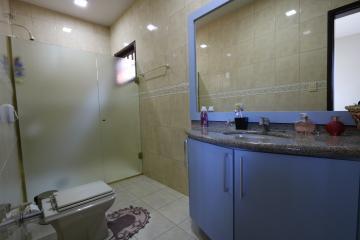 Comprar Casa / Sobrado em Toledo R$ 1.850.000,00 - Foto 23