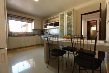 Comprar Casa / Sobrado em Toledo R$ 1.850.000,00 - Foto 24