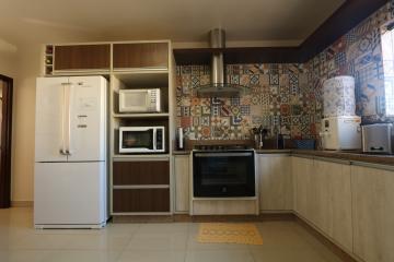 Comprar Casa / Sobrado em Toledo R$ 1.850.000,00 - Foto 28