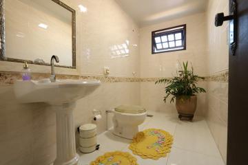Comprar Casa / Sobrado em Toledo R$ 1.850.000,00 - Foto 29
