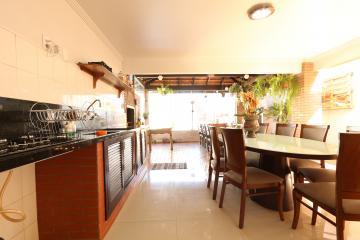 Comprar Casa / Sobrado em Toledo R$ 1.850.000,00 - Foto 32