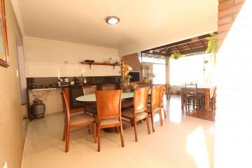 Comprar Casa / Sobrado em Toledo R$ 1.850.000,00 - Foto 34