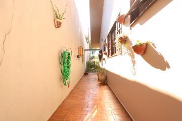 Comprar Casa / Sobrado em Toledo R$ 1.850.000,00 - Foto 35