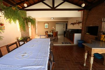 Comprar Casa / Sobrado em Toledo R$ 1.850.000,00 - Foto 37