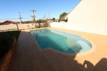 Comprar Casa / Sobrado em Toledo R$ 1.850.000,00 - Foto 45