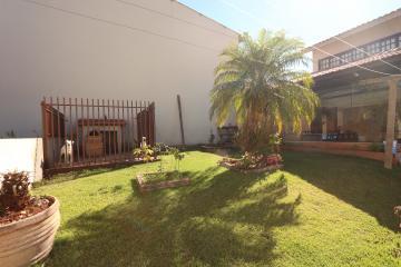 Comprar Casa / Sobrado em Toledo R$ 1.850.000,00 - Foto 46