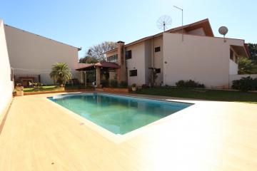 Comprar Casa / Sobrado em Toledo R$ 1.850.000,00 - Foto 48
