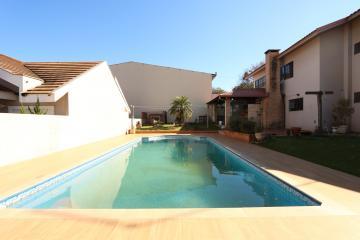 Comprar Casa / Sobrado em Toledo R$ 1.850.000,00 - Foto 49