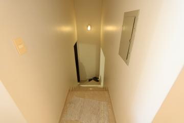 Comprar Casa / Sobrado em Toledo R$ 1.850.000,00 - Foto 52