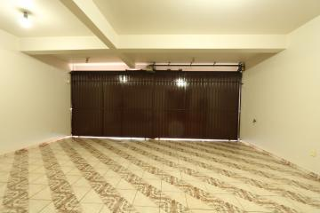 Comprar Casa / Sobrado em Toledo R$ 1.850.000,00 - Foto 53