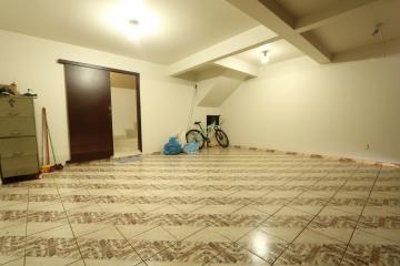 Comprar Casa / Sobrado em Toledo R$ 1.850.000,00 - Foto 55