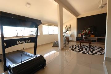 Comprar Casa / Sobrado em Toledo R$ 1.850.000,00 - Foto 56