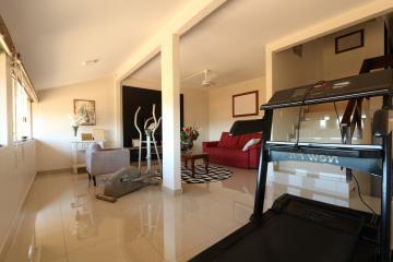 Comprar Casa / Sobrado em Toledo R$ 1.850.000,00 - Foto 57