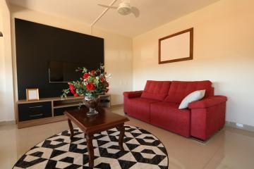 Comprar Casa / Sobrado em Toledo R$ 1.850.000,00 - Foto 58