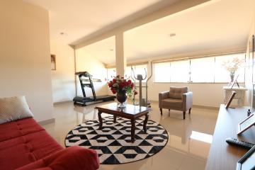 Comprar Casa / Sobrado em Toledo R$ 1.850.000,00 - Foto 59