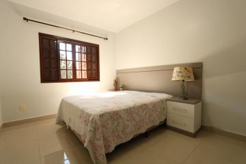 Comprar Casa / Sobrado em Toledo R$ 1.850.000,00 - Foto 62