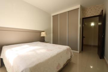Comprar Casa / Sobrado em Toledo R$ 1.850.000,00 - Foto 63