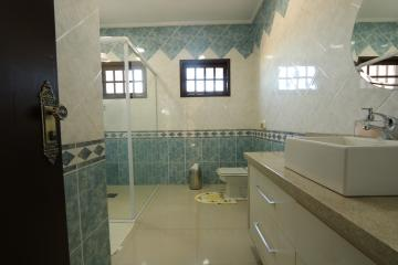 Comprar Casa / Sobrado em Toledo R$ 1.850.000,00 - Foto 64