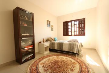 Comprar Casa / Sobrado em Toledo R$ 1.850.000,00 - Foto 66