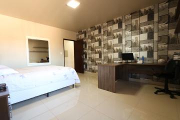 Comprar Casa / Sobrado em Toledo R$ 1.850.000,00 - Foto 69