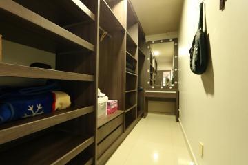 Comprar Casa / Sobrado em Toledo R$ 1.850.000,00 - Foto 70