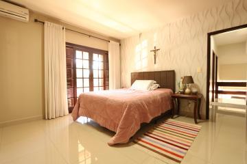 Comprar Casa / Sobrado em Toledo R$ 1.850.000,00 - Foto 72