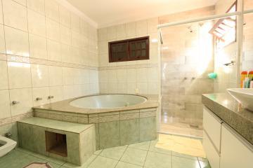 Comprar Casa / Sobrado em Toledo R$ 1.850.000,00 - Foto 74